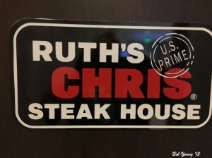 20May2015_1_Ruths-Chris_Sign