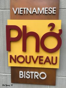 16June2015_1_Pho-Nouveau_Sign