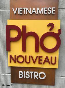 16June2015_1_Pho-Nouveau_Sign