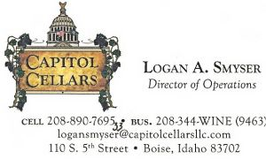 Capitol-Cellars-Logan-Smyser_Card