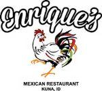Enrique's-Logo300x269
