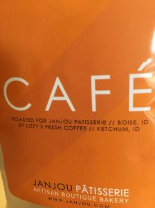 17Sept2015_1d_Janjou_Janjou-Coffee