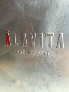 17Sept2015_2_Alavita_Menu-Cover