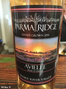 08Nov2015_1_Parma- Ridge-Brunch_2014-Avielle-Rose