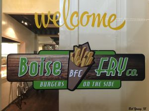 17Nov2015_1_Boise-Fry-Co_Front-Soor