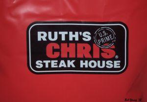 19Nov2015_1_Ruth-Chris_Dinner-Sign