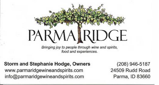 2015-Parma-Ridge-Hodge-Logo