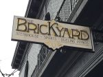 17Dec2015_1_Brickyard_Sign