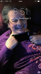 November-2015_1_Robin-My-Phone-Walpaper