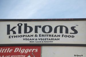 02March2016_1_Kibroms-Ethiopian-Visit_Sign