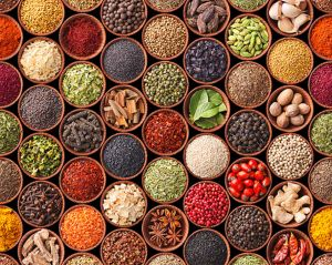 Spice-Graphic_Good