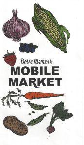 05June2016_1b_BFM_Mobile-Market_Flyer-Graphic