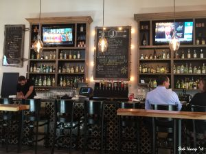 28June2016_1_Juniper_Inside-Bar