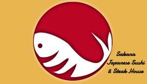 SakanaSuchiBoise_Logo
