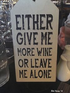 29June2016_1_Capitol-Cellars_Funny-Sign