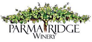 6April216_1c_Parma-Ridge-Restaurant_Header