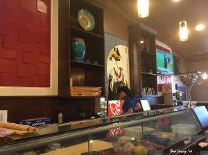 05Aug2016_1_Sakana-Sushi_Sushi-Bar