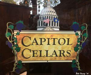 22August2016_1_Capitol-Cellars_Door