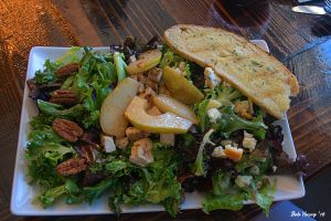 22July2016_1c_Parma-Ridge-Friday_Poached-Pear-Salad_Nikon-Best