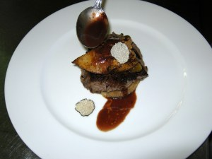 tournedos-rossini-1