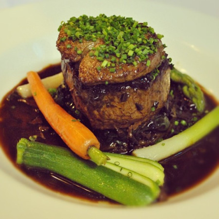 tournedos-rossini-4