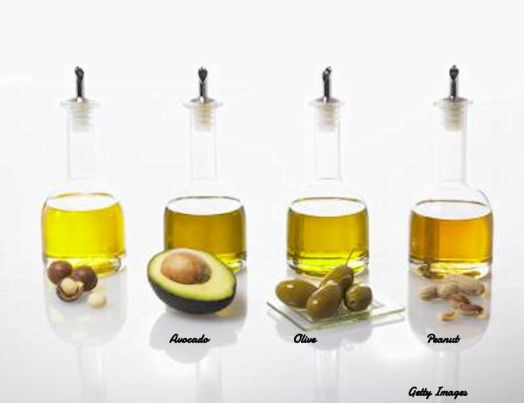 cooking-oils-labels