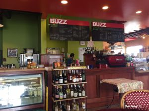 10feb2017_1_the-buzz_front-counter