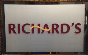 10feb2017_1b_richards-opening_sign